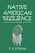 Native American Resilience