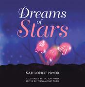 Dreams of Stars