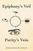 Epiphany's Veil Purity's Vein