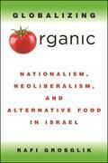 Globalizing Organic
