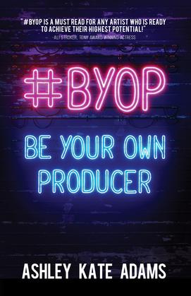 #BYOP