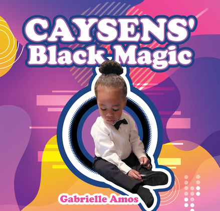 Caysens' Black Magic