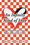 An Infinity Kind of Love
