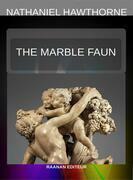 The Marble Faun