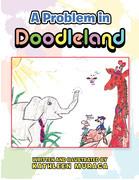 A Problem in Doodleland