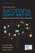 Successful Grant Writing