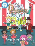 Fun Poems for Your Child