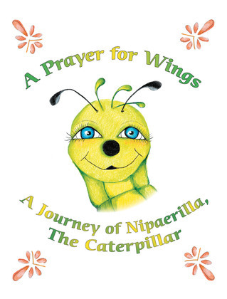 A Prayer for Wings