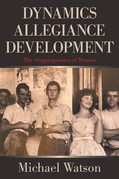 Dynamics Allegiance Development