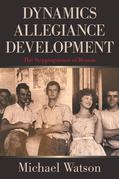 Dynamics Allegiance Development