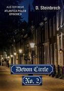 Devon Circle No 2