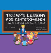 Trump's Lessons for Kintergarden