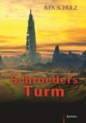 Schroeders Turm