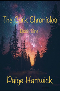 The Cork Chronicles