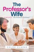 The Professor's Wife