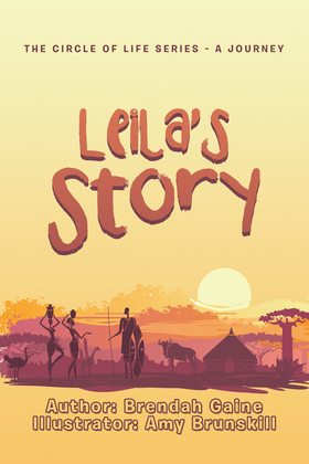 Leila's Story