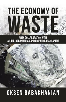 The Economy of Waste