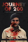 Journey of 200