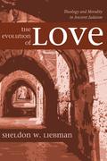 The Evolution of Love