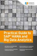 Practical Guide to SAP HANA and Big Data Analytics