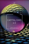 Capitalismo 4.0