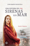 Sirenas sin mar