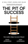The Pit of Success