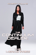 The Continuum Dealer: the Mercenaries