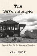 The Seven Ranges