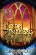 The Door to Inferna