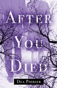 After You Died