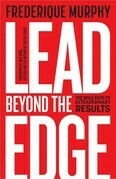 Lead Beyond The Edge