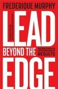 Lead Beyond The Edge