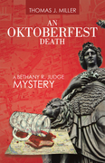 An Oktoberfest Death