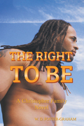 The Right to Be