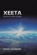 Xeeta
