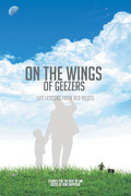 On the Wings of Geezers