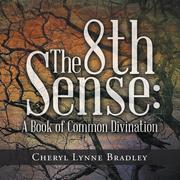 The 8Th Sense:
