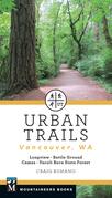 Urban Trails: Vancouver, Washington