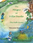 The Magic at Villa Verde: the Path Home