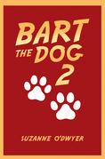 Bart the Dog 2