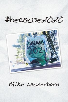 #Because2020