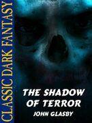 The Shadow of Terror