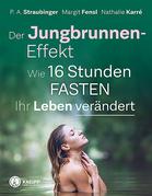 Der Jungbrunnen-Effekt