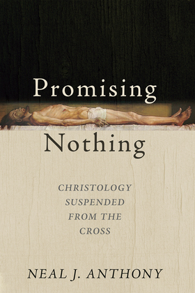 Promising Nothing