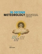 30-Second Meteorology