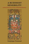A Buddhist Sensibility