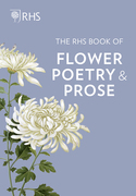 The RHS Book of Flower Poetry and Prose