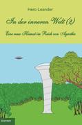 In der inneren Welt (Band 2)