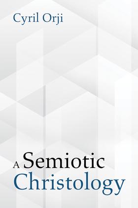 A Semiotic Christology